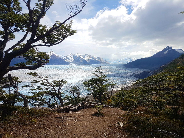 Kelionė į neįtikėtinos gamtos Čilę
