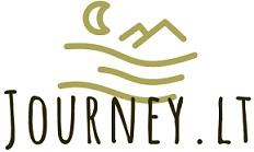 Journey.lt