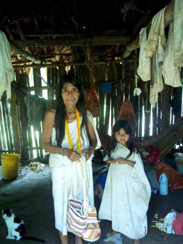 Kelionė į Kolumbiją. Kodėl džiunglėse ieškodamas Dingusiojo Miesto laikiausi arčiau kareivių