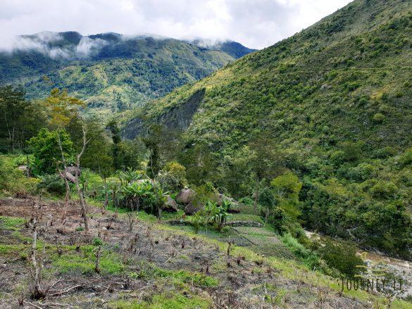 Ekspedicija į Papuą salą. Autentiški kaimai, strėlės žmonėms, vogtų daiktų turgus