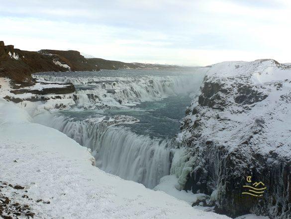 Islandija – Kelionė po ledynus, krioklius ir kitas gražiausias žiemos vietas